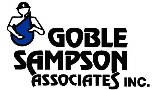 Goble Sampson Associates Logo