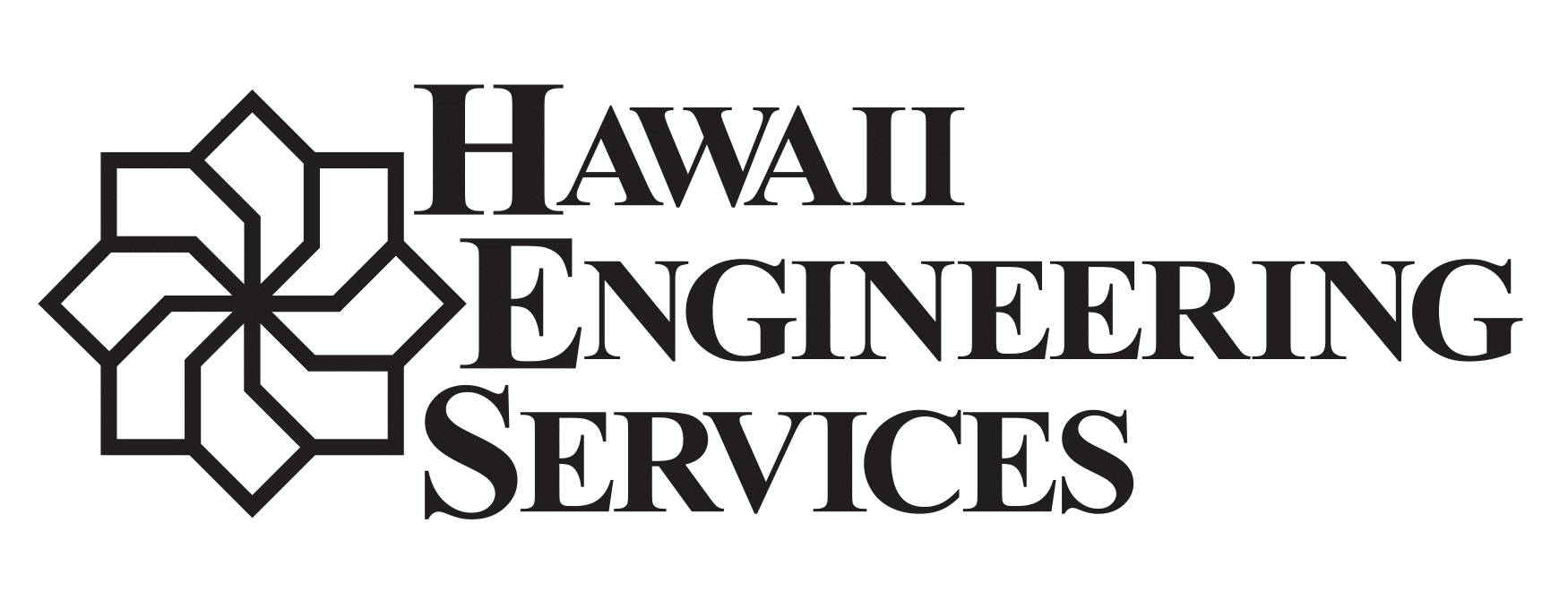 Hawaii Engineering Services, Inc