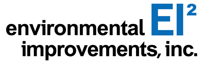 Environmental Improvements, Inc. Logo